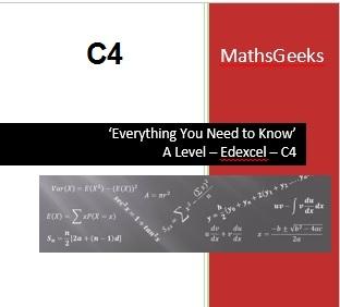 ocr mathematics gcse past papers
